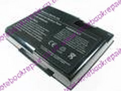 (BA23) BATTERY FOR ASPIRE 2000, 2010, 2020 SERIES