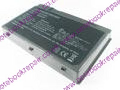 (BA24) BATTERY FOR ASPIRE 3020, 3040, 3610, 5020, TRAVELMATE 241