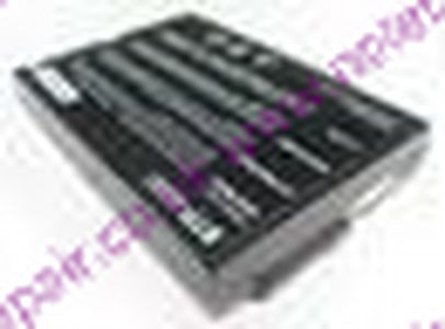 (BA28) BATTERY FOR TRAVELMATE 200, 210 SERIES
