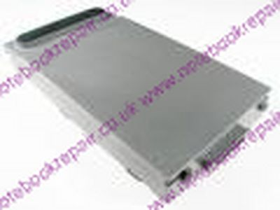 (BA34) BATTERY FOR TRAVELMATE 620, 630 SERIES