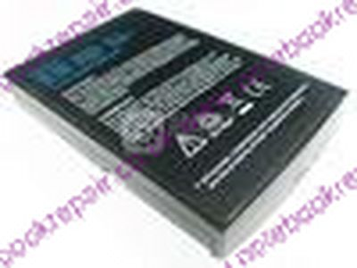 (BAP10) BATTERY FOR POWERBOOK G3 1998, G3 WALL STREET
