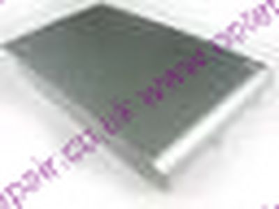 (BAP11) BATTERY FOR POWERBOOK G4 G4 12''