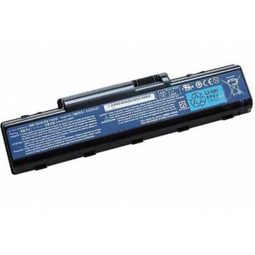 MEDION MD96515 BATTERY 441810300005