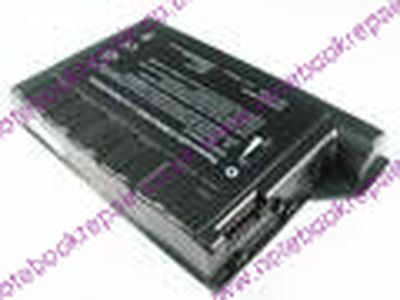 (BC03) BATTERY FOR EVO N600 SERIES
