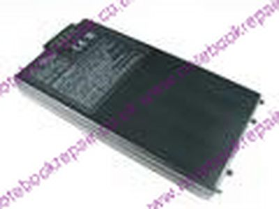 (BC04) BATTERY FOR EVO N100, PRESARIO 700 SERIES