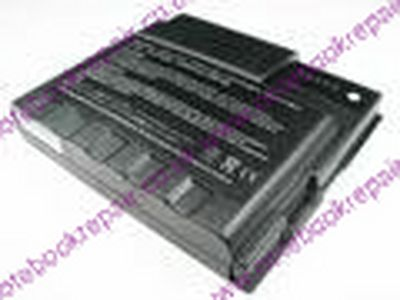 (BC06) BATTERY FOR ARMADA M700