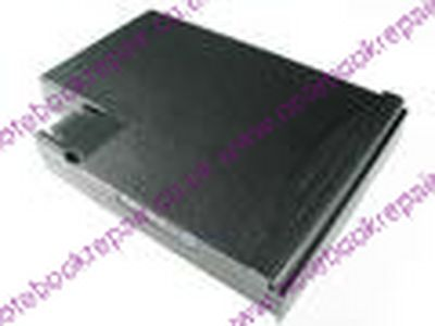 (BC08) BATTERY FOR PAVILION XF, ZE1000 SERIES