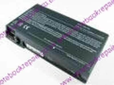 (BC11) BATTERY FOR OMNIBOOK 6000, PAVILION N6000 SERIES