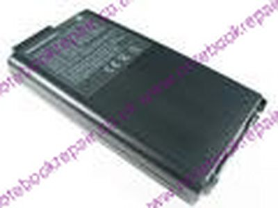 (BC16) BATTERY FOR PRESARIO 1200, 1600, 1800 SERIES