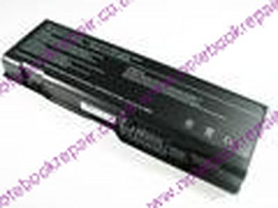 (BD11) BATTERY FOR INSPIRON 1501, 6400, 9200, E1505, E1705, GEN