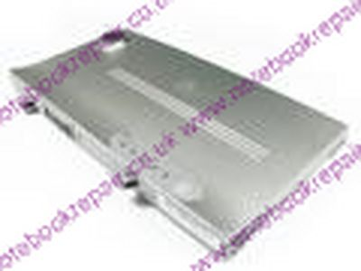 (BD12) BATTERY FOR LATITUDE D400