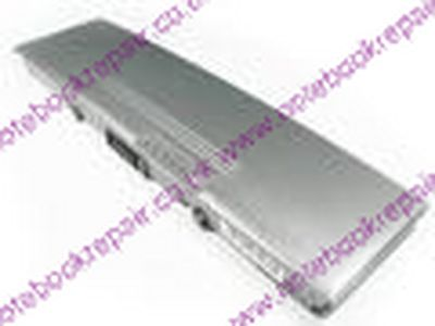 (BD13) BATTERY FOR LATITUDE C400