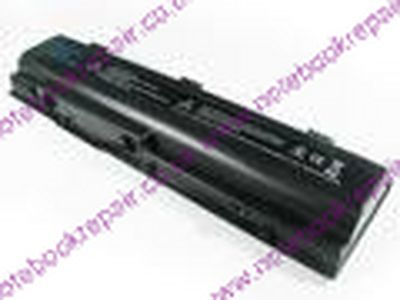 (BD15) BATTERY FOR INSPIRON 1300/B130, B120, LATITUDE 120L