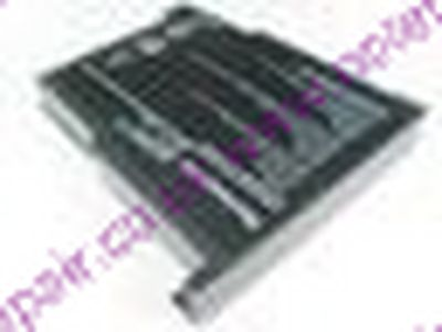 (BD18) BATTERY FOR INSPIRON 5000, 5000E