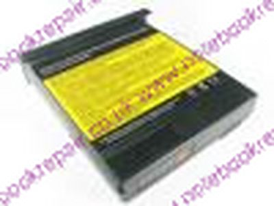 (BD19) BATTERY FOR INSPIRON 7000, 7500