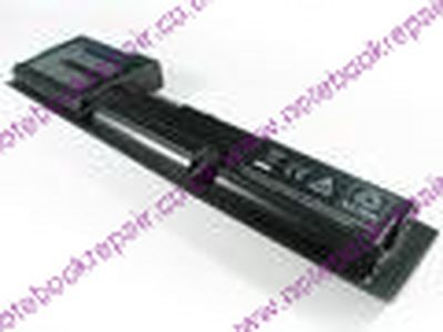 (BD21) BATTERY FOR LATITUDE D410