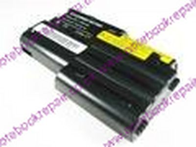 (BI03) BATTERY FOR THINKPAD T30