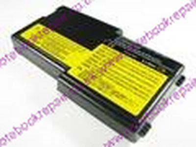 (BI06) BATTERY FOR THINKPAD R32, R40