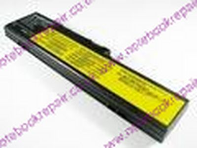 (BI09) BATTERY FOR THINKPAD X20, X21, ,X22 X23, X24
