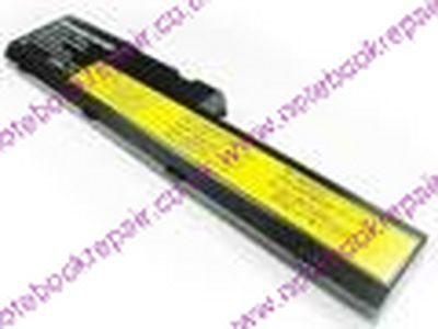 (BI11) BATTERY FOR THINKPAD A20, A21, A21M, A21P, A22M, A22P