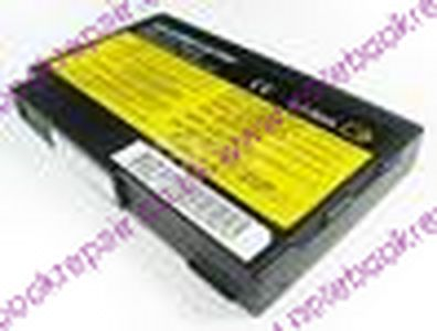 (BI12) BATTERY FOR THINKPAD 240 SERIES
