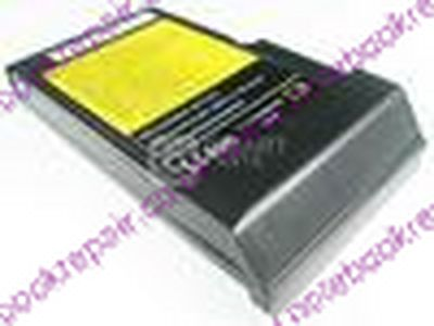 (BI14) BATTERY FOR THINKPAD 390 SERIES, I 1700 SERIES