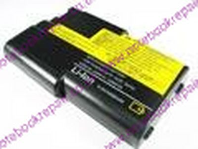 (BI15) BATTERY FOR THINKPAD A21E, A22E, I1800