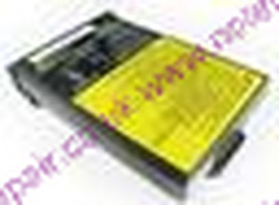 (BI18) BATTERY FOR THINKPAD I 1400 SERIES