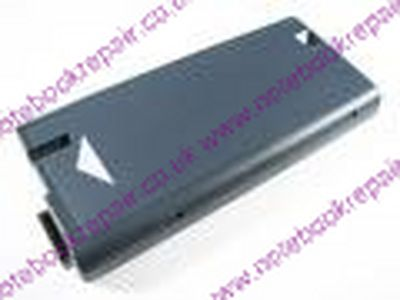 (BS01) BATTERY FOR PCG-8XXX, PCG-GR, VGN-A, VGN-E SERIES