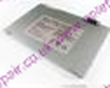 (BS14) BATTERY FOR VGN-U SERIES