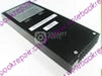 (BT04) BATTERY FOR SATELLITE 1400 1500 1800 2400 2500 4000 SERIE