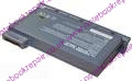 (BT06) BATTERY FOR TECRA 8000