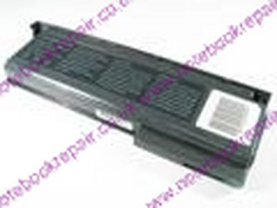 (BT07) BATTERY FOR TECRA 8100