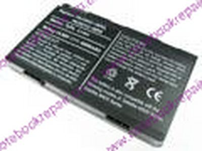 (BT10) BATTERY FOR SATELLITE M30X, M35X SERIES