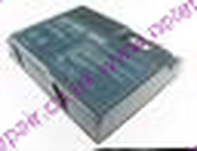 (BT13) BATTERY FOR SATELLITE 1700 SERIES