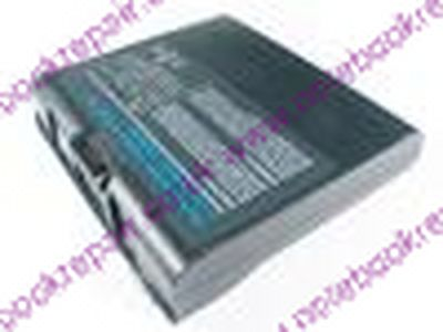 (BT20) BATTERY FOR SATELLITE 1950, 1955 SERIES