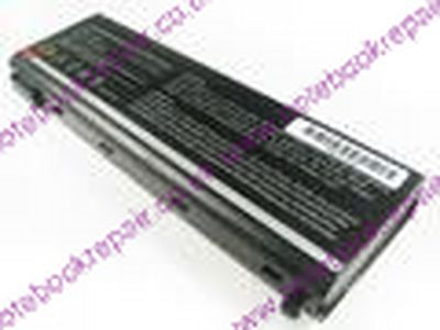(BT21) BATTERY FOR SATELLITE L10, L20, L100 SERIES