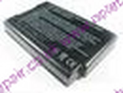 (BT22) BATTERY FOR TECRA S1 SERIES
