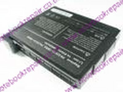 (BT24) BATTERY FOR SATELLITE P20, P25 SERIES
