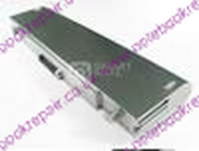 (BT26) BATTERY FOR LIBRETTO U100 SERIES