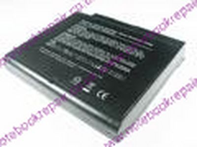 (BT42) BATTERY FOR SATELLITE A30, A35, SATELLITE PRO A30 SERIES