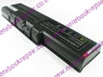 (BT46) BATTERY FOR SATELLIE A70, P30 SERIES