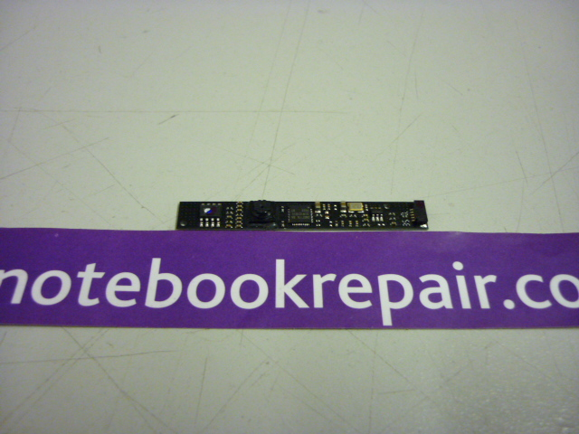 SAMSUNG R519 CAMERA BOARD BA59-02570A