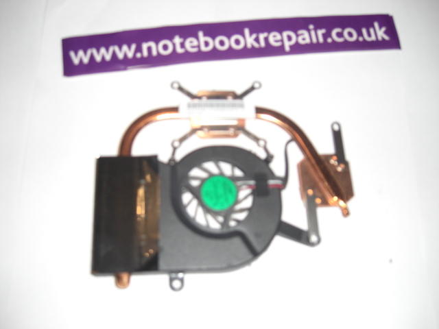 SAT L30 COOLING FAN AB7205HX