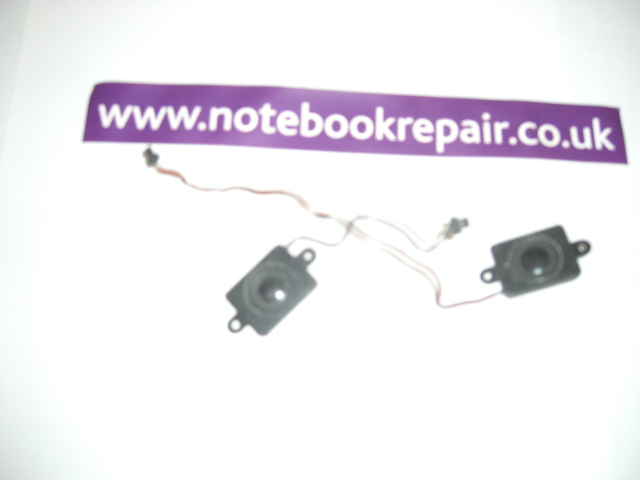 E MACHINE E525 SPEAKER SET PK230009X00