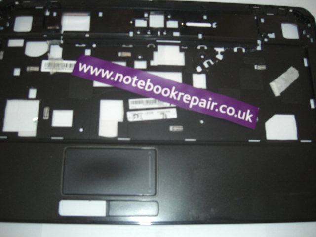 E MACHINE E525 TOUCHPAD COVER AP06R000500