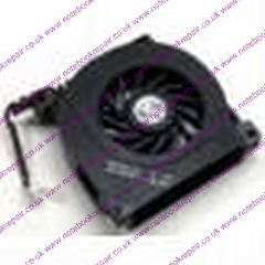 LATITUDE E6400 COOLING FAN FX128