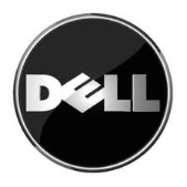 DELL BLANKING PLATE F640T