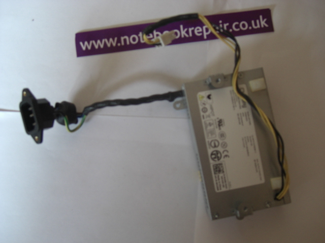 INSPIRON ONE POWER SUPPLY H109R