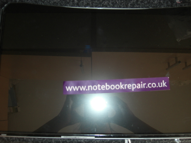 INSPIRON ONE 18.5inch TFT LCD PANEL M185XW01